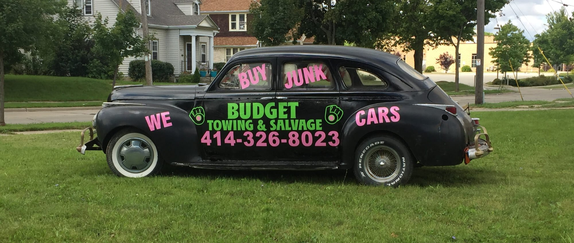 Budget Towing Banner (16)